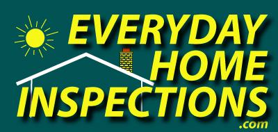 Inspection Tips for Realtors | www.everydayhomeinspections.com on home security tips, home safety tips, home packing tips, cleaning tips, selling homes, home management tips, new construction inspections, home fitness tips, landscaping tips, home business tips, tips for first time home buyers, buying a home, home mortgage calculators, first time home buyer, home finishing tips, home title insurance, home energy tips, home care tips, home home, home buying checklist, home mortgage options, home storage tips, real estate tips, home insurance tips, home design tips, home construction tips, home estate,